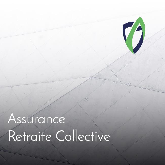 contact assurance retraite