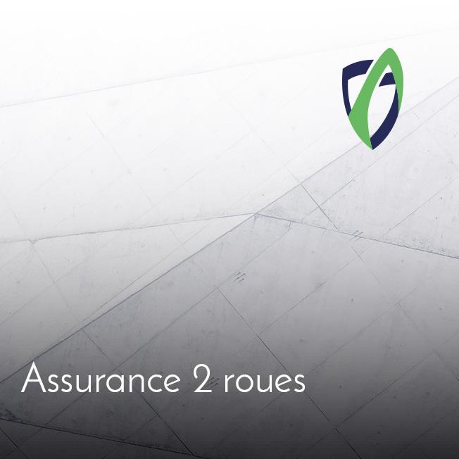 assurance 2 roues votre assureur priv. Black Bedroom Furniture Sets. Home Design Ideas